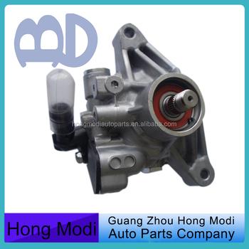 Whole Price Steering Pump For Honda Civic Fa1 56100 Rna A01