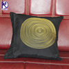 Best price new design home textiles chinese embroidered cushion pillow cover