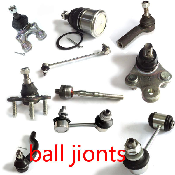 Low Price Clutch Master Cylinder Chinese Car Auto Parts For Lifan