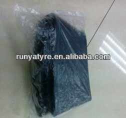 butyl tube 300-19