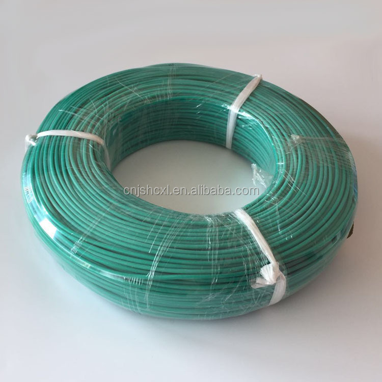 6mm Copper Cable Price Per Meter Wholesale, Cable Price Suppliers ...