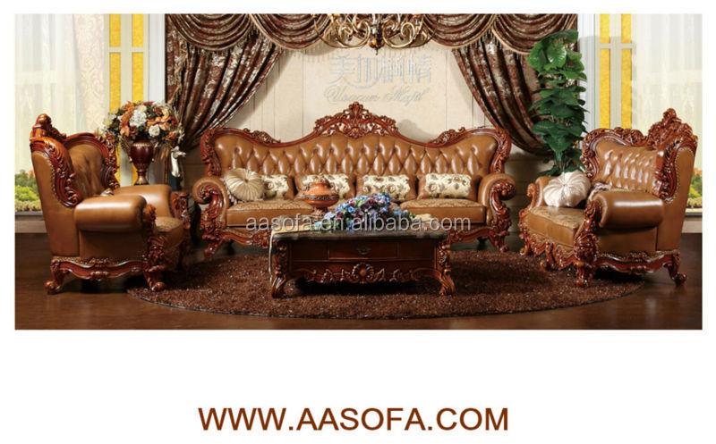 Promoción arreglar muebles sofa, Compras online de arreglar muebles ...