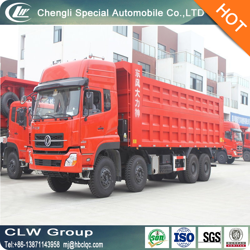 Dump Truck Manufacturer,Mitsubishi Fuso Super Great Dump Truck - Buy  Mitsubishi Fuso Super Great Dump Truck,Mitsubishi Fuso Super Great Dump