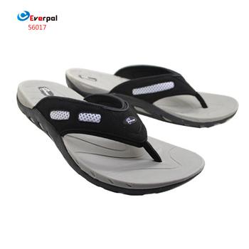 Médico Chanclas Flip sandalias Product Ortopédico Flps On Hombres Sandalias Ortopédicos médico Los Flop Sandalias Buy UMLqzSGpV