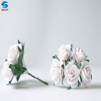Custom size hot selling paper silk vision flowers wholesale buy custom size hot selling paper silk vision flowers wholesale mightylinksfo