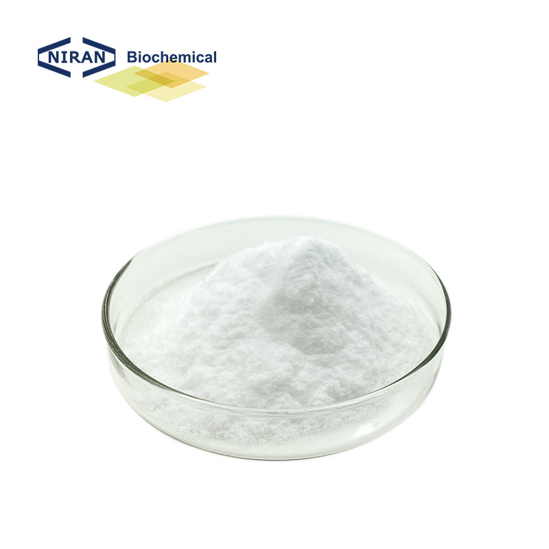 Natural acidulant L-Malic acid