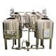 German 10HL 20HL industrial brewery equipment