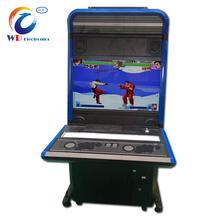 Игровые автоматы на htc 3д краснодар игровые автоматы в аренду