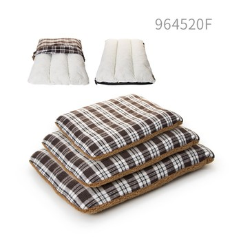 964520 rosey form pet beds large dog mats pads