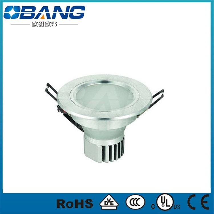 Hotsell 6w Ceiling Light 2d 38w Lamp