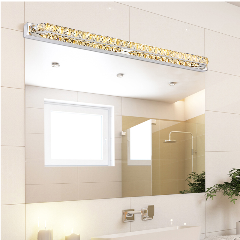 detail feedback questions about modern led bathroom wall lights rh aliexpress com Bathroom Vanity Wall Lights Bathroom Vanity Wall Lights