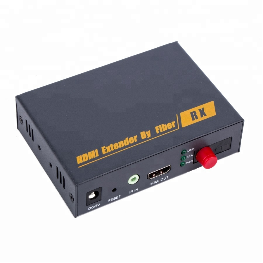 China Remote Extender Manufacturers Wholesale Alibaba Ir Control Circuit Mark 5