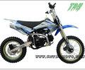 WuyiTiandi high quality CRF70-B lifan 125cc dirt bike
