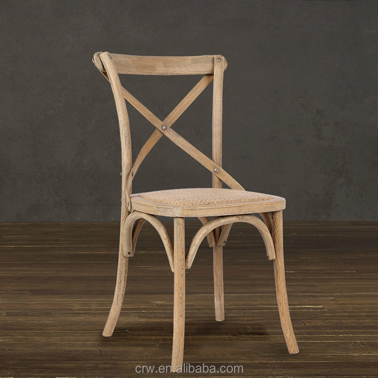 Wholesale Wood Chairs Cross Back, Wholesale Wood Chairs Cross Back  Suppliers and Manufacturers at Alibaba