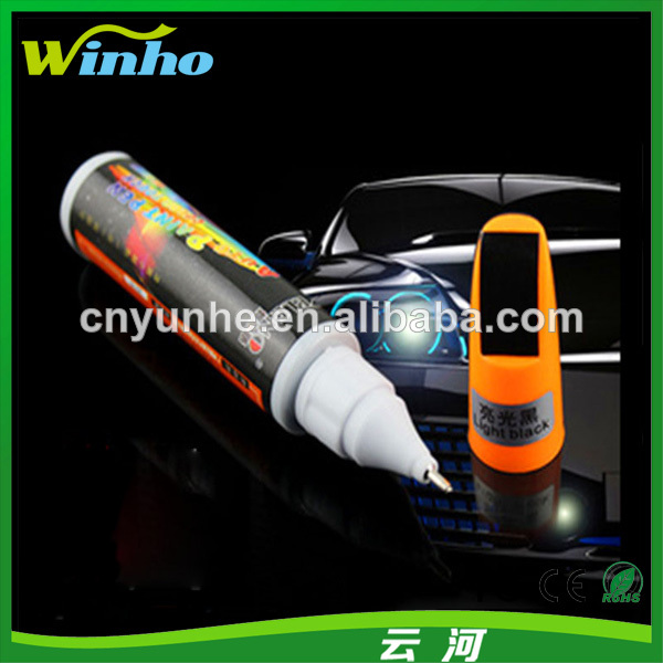 Winho Non-Toxic car paint pen to repair the acratch of cars