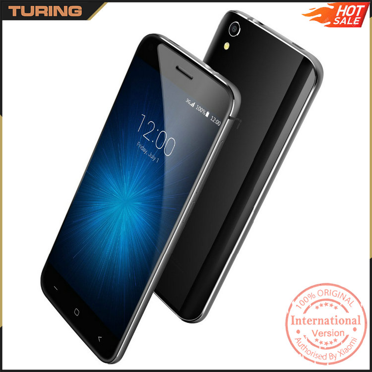 Mt65xx android phone driver download.