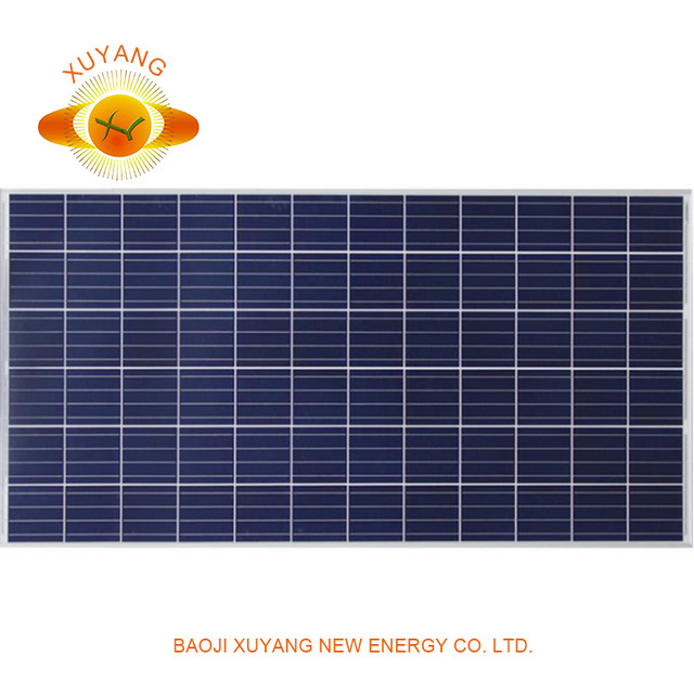 China manufacturer 300W 72pcs cells best sunpower poly solar panel price