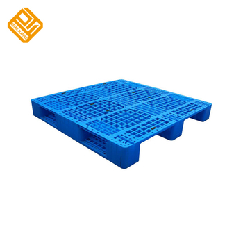Heavy Duty Cheap Large Recycle Stackable Plastic Pallets For Sale - Buy  Used Plastic Pallets For Sale,Euro Pallets For Sale,Large Plastic Pallets