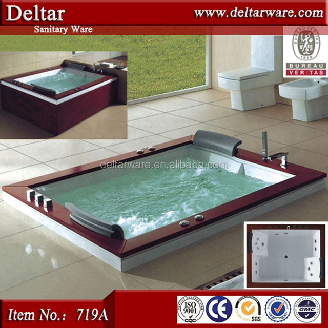 Buy Cheap China bathtub with sitting shower Products, Find China ...