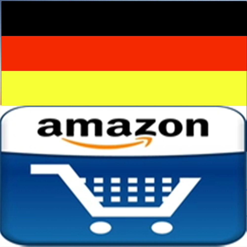 Reliable and Cheap amazon best sell