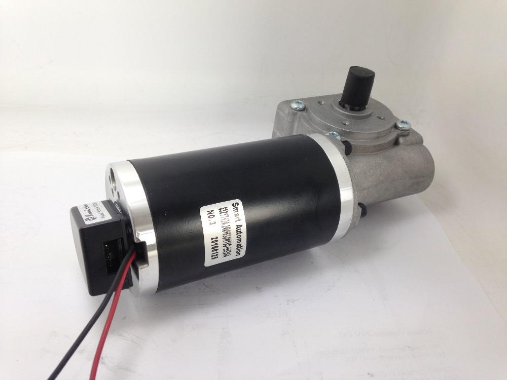 63zyt Ce Certified Dc Electric Motor 12 Volt 24 Volt 36