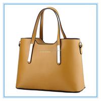 fancy handbag wholesale, shoe and handbag sets, ostrich handbag