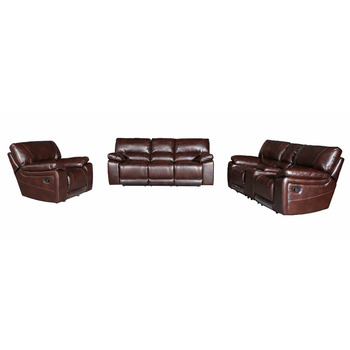 Pleasing Good Quality Chair Loveseat Sofa Lift Recliner Chair Sofa Buy Lift Recliner Chair Sofa Chair Loveseat Sofa Lift Recliner Chair Sofa Good Quality Uwap Interior Chair Design Uwaporg