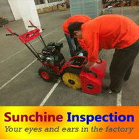 Shanghai Supplier Inspection & China supplier Verification & Tools/ Machinery/ Fabric/ Clothes/Furniture/ Household product QC