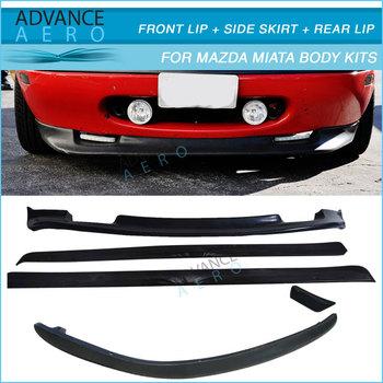 Parts Of A Car 94 >> Untuk Mazda Miata Pu Auto Parts Mobil Aksesoris 90 91 92 93 94 94 95 96 97 Buy Untuk Mazda Miata Aksesoris Mobil 90 91 92 93 94 94 95 96 97 Untuk