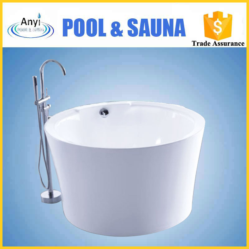 Modern Oasis Bathtubs, Modern Oasis Bathtubs Suppliers And Manufacturers At  Alibaba.com