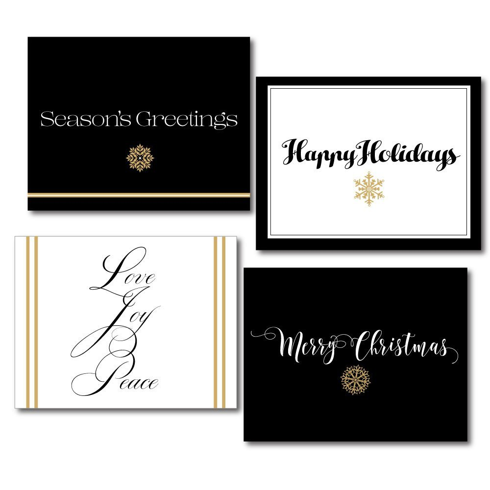 Cheap Sample Christmas Card Messages Find Sample Christmas Card