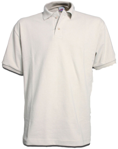 work uniform polo tshirt plain