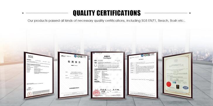 A3 A4Customized แม่เหล็กผู้ถือเอกสารโดยตรงการเขียนพ็อกเก็ตเอกสารผู้ถือแฟ้มสำหรับสำนักงานสำหรับโรงงานสำหรับโรงเรียน