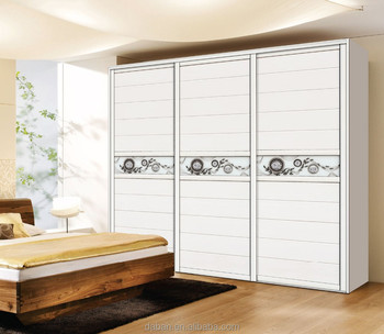 Elegant Custom Made Walk In Closet, Bedroom Wardrobe Design, Assembled Wardrobe