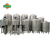 microbrewery craft beer equipment for sale
