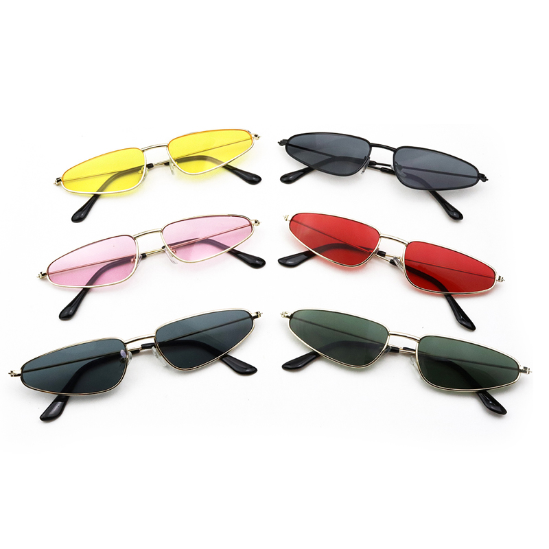 Produttore E Alta Qualità Pantone Eyewear Scegliere TPXZiuOk