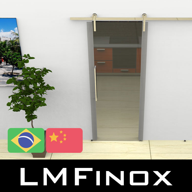 Bedroom Sliding Door Wholesale, Door Suppliers - Alibaba
