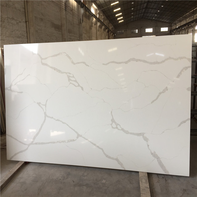 Buy Cheap China man made quartz tile Products, Find China man made ...