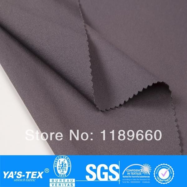 Reliable Nylon Fabric 56