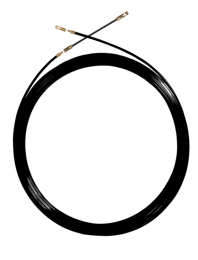 Wire Puller - Buy Wire Puller,Nylon Wire Puller,Insulation Wire ...