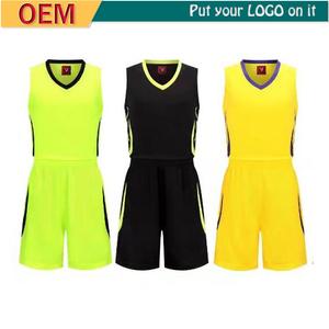 Later Dd647 Abfcd Black Basketball Uniform Design Thesporting