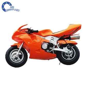Mini 49cc Motor Bike For Sale Buy Mini 49cc Motor Bike