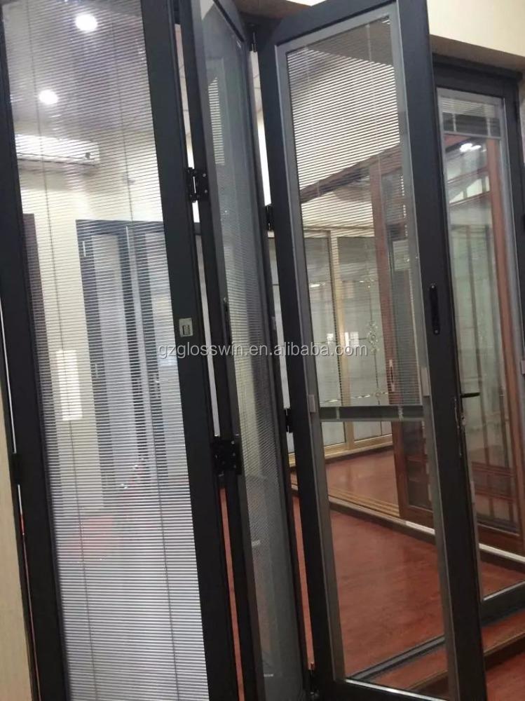 China Folding Doors Malaysia, China Folding Doors Malaysia ...