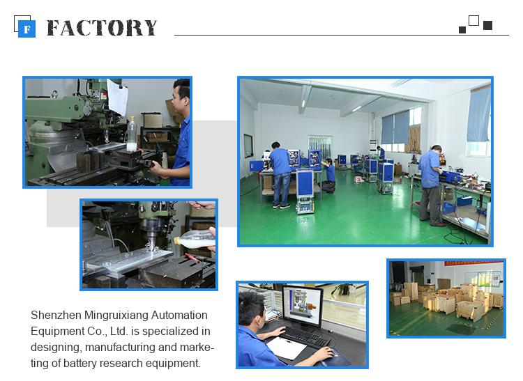 High- temperature film coating used small laboratory coater machine
