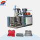 Factory directly provide Hydraulic Automatic plastic blow molding machine