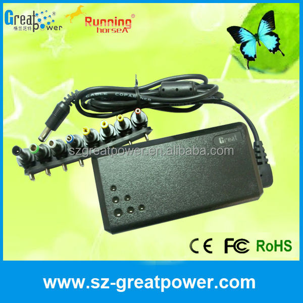Smps Laptop Charger, Smps Laptop Charger Suppliers and Manufacturers ...