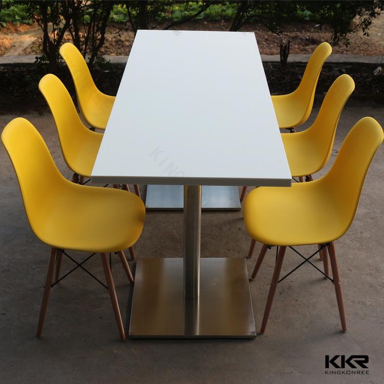 moderne ronde teller hoogte eettafel eettafels product id. Black Bedroom Furniture Sets. Home Design Ideas