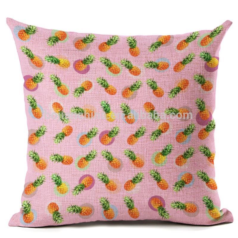 b64dbe16d1c Home decor american flag otaku valentine s day love pillow cover  Valentine s Day gift