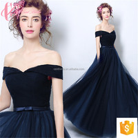 sophisticated a-line long party prom plus size evening dress
