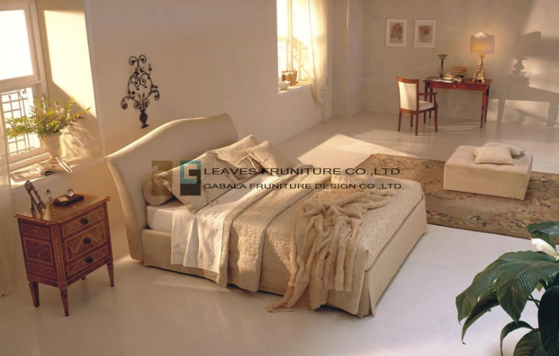 New Style Furniture delectable new style furniture new instyle furniture design